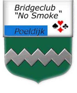 B.C. No Smoke logo